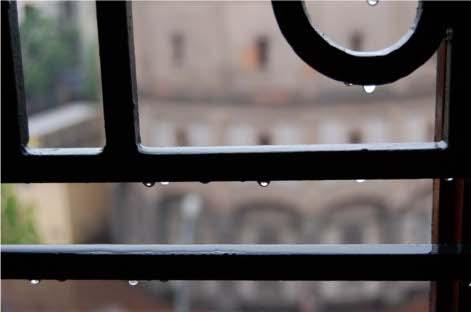 raining_RE